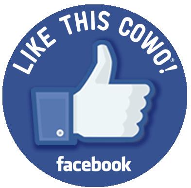 Facebook-Coworking-Savona-Centro