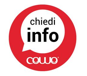 informazioni su coworking savona centro